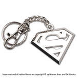 Portachiavi Superman 83360
