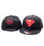 Cappello Superman