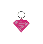 Portachiavi Superman 83456