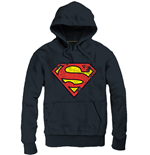 T-shirt Superman 83457