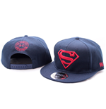 Cappello Superman 83467