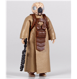 Action figure Star Wars 83797