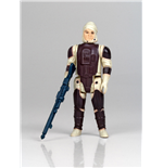 Action figure Star Wars 83798