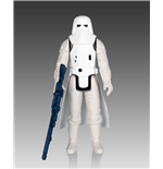 Action figure Star Wars 83803