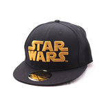 Cappello Star Wars