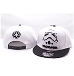 Cappello Star Wars 83901