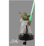 Action figure Star Wars 83916