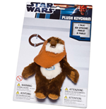 Portachiavi Star Wars 83920