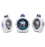 Orologio Star Wars 83933