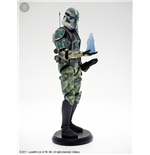 Action figure Star Wars 84065