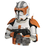 Action figure Star Wars 84137
