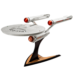 Modellino Star Trek 84144