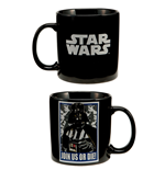 Tazza Star Wars 84157