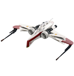 Modellino Star Wars 84203