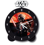 Orologio Star Wars 84482