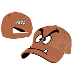 Cappello Super Mario 84567