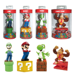 Set Cancelleria Super Mario 84615
