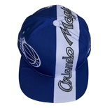 Cappellino NBA Orlando Magic