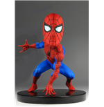 Action figure Spider-Man 84763