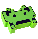 Accessori Space Invaders 84854