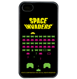 Accessori Space Invaders 84865