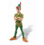 Action figure Peter Pan