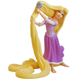 Action figure Rapunzel  85078