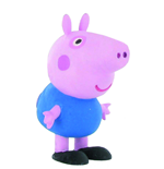 Action figure Peppa Pig 85154