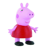 Action figure Peppa Pig 85156