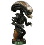 Action figure Alien 85593