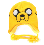 Cappello Adventure Time