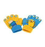 Guanti Adventure Time 85659