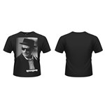 T-shirt Breaking Bad 85741