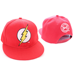 Cappello Flash 85747