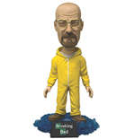 Action figure Breaking Bad 85762