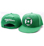 Cappello Green Lantern 85828