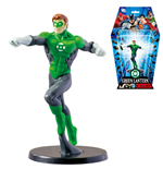 Action figure Green Lantern 85870