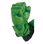 Accessorio costume carnevale Green Lantern 85914