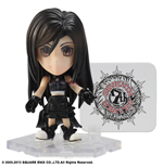 Action figure Final fantasy 85972