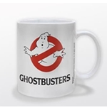 Tazza Ghostbusters 86105