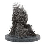 Action figure Game of Thrones 86201