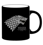 Tazza Game of Thrones Stark