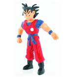 Action figure Dragon ball 86307