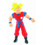Action figure Dragon ball 86308