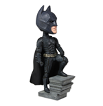 Action figure Batman 86388