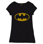 T-shirt Batman