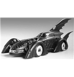 Modellino Batman 86502