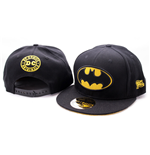 Cappello Batman 86594