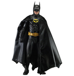 Action figure Batman 86598