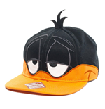 Cappello Looney Tunes 86907
